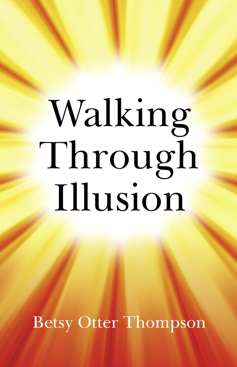 Walking Through Illusion_cover_300-1